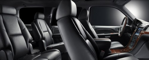 Escalade_interior2.jpg