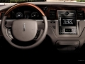 2011-lincoln-town-car-interior-view-4ec5dc6d16173.jpg