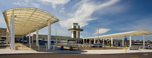 oak-airport