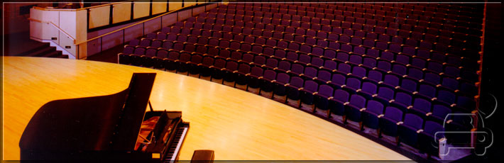 Concert Services