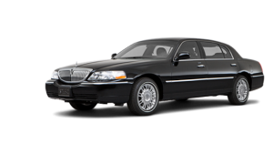 Burlingame Airport Transfer to SFO