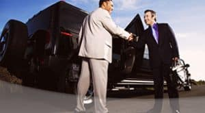 Limo Corporate Services